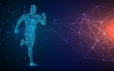 Complex UI Hacks for RShiny