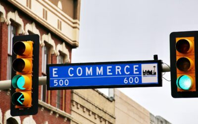 Role of demand planning & forecasting in e-commerce