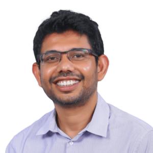 Sankha Muthu Poruthotage